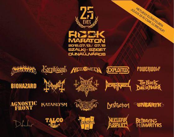 rockmaraton2015_560
