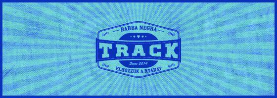 track_juni_560