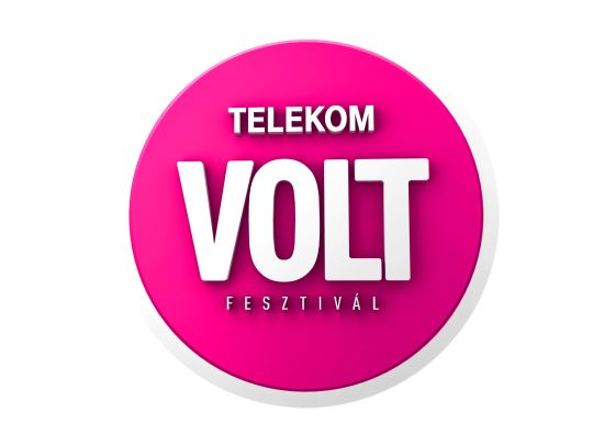volt_logo2015_560