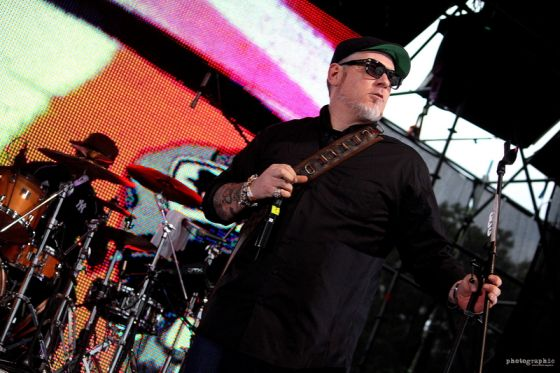 house_of_pain_live_560