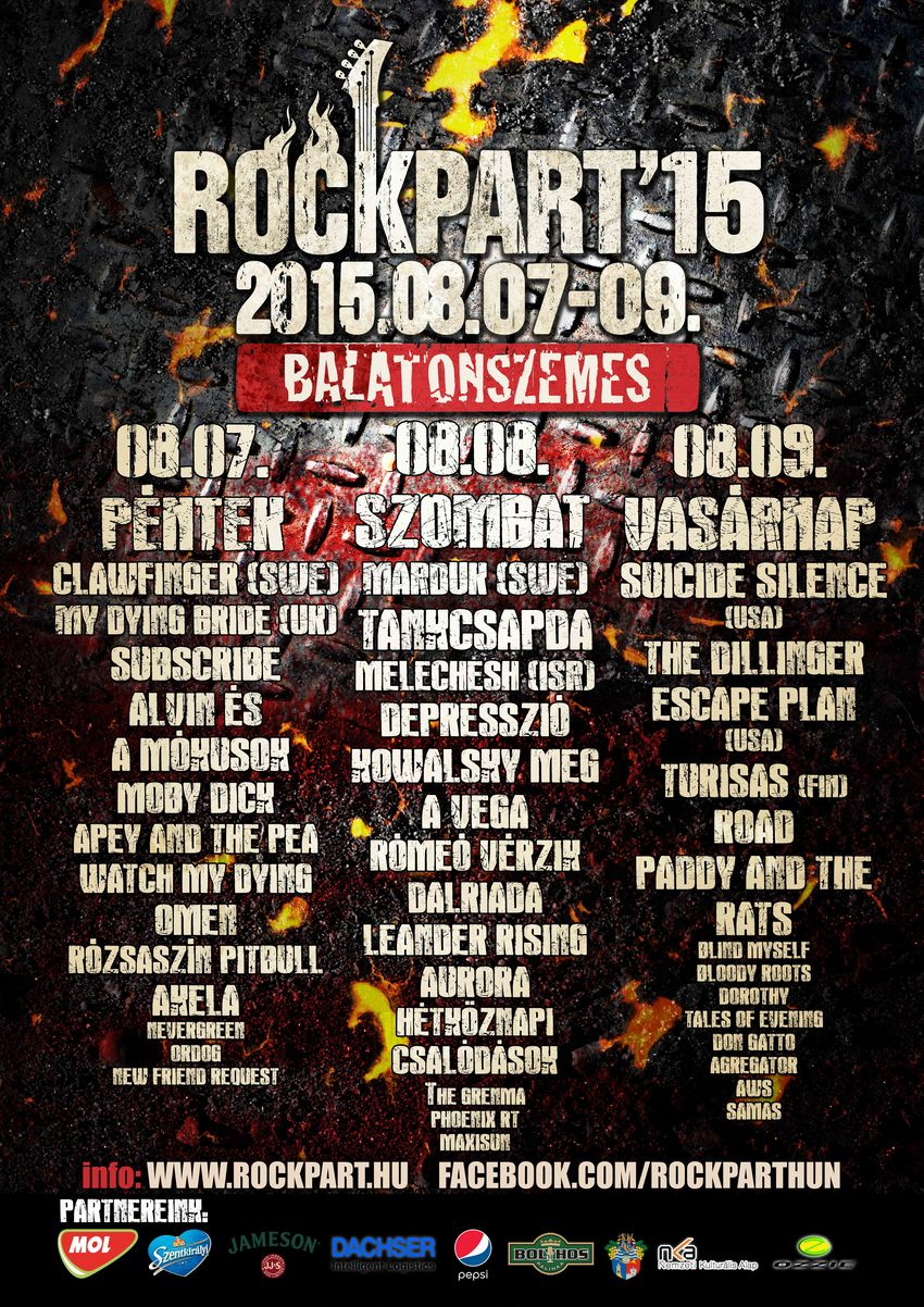 rockpart2015_flyer