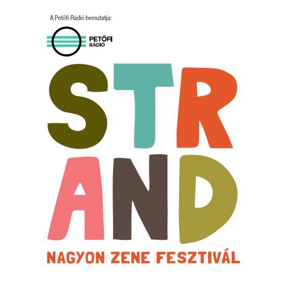 strand_logo_560