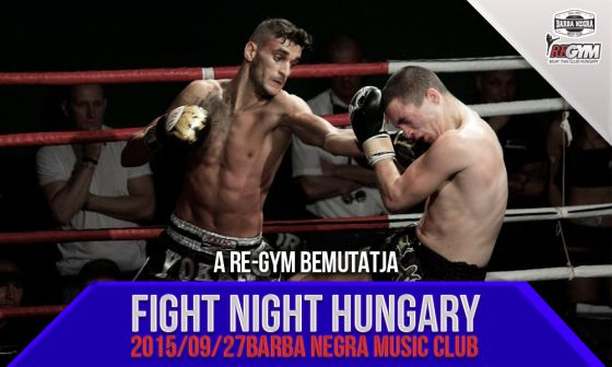 fight_night_3_560