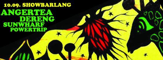 151009_BARLANG_560