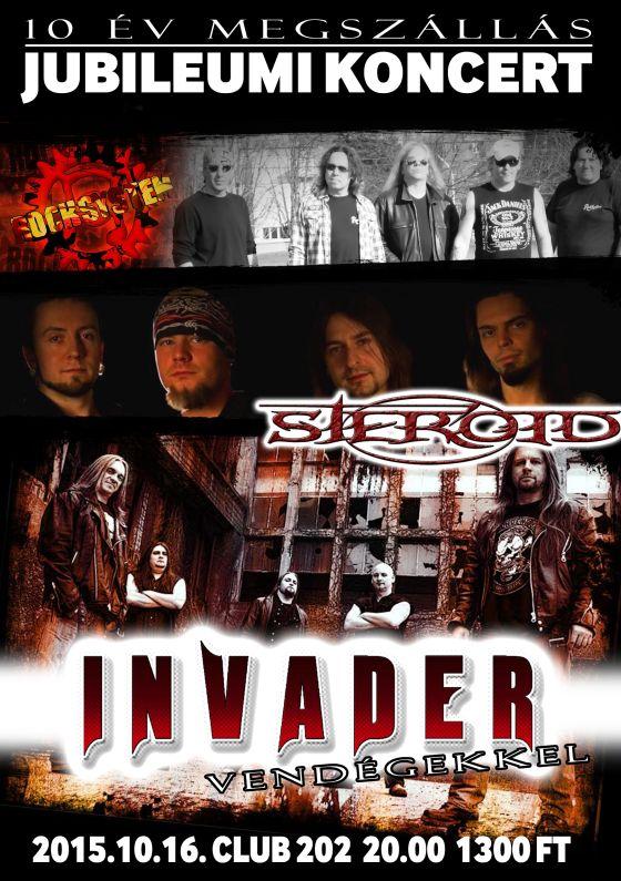 invader_club202_560