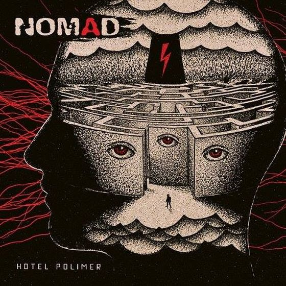 nomad_cover_560