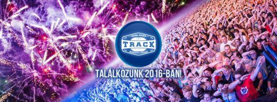 track_zaro2_560