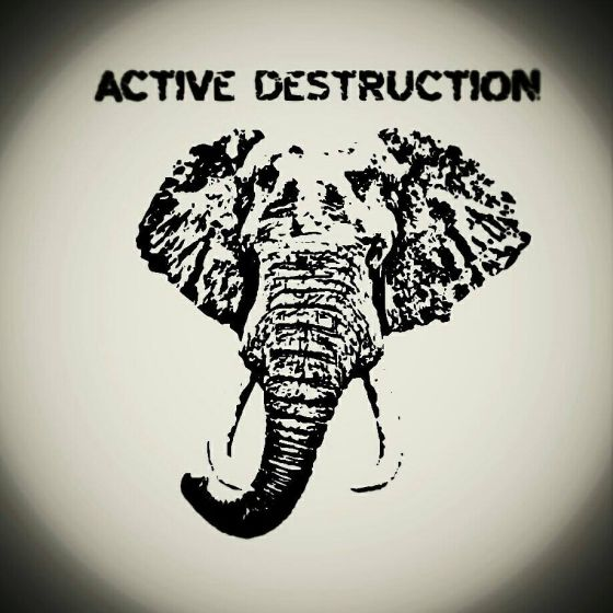 active_destruction_560
