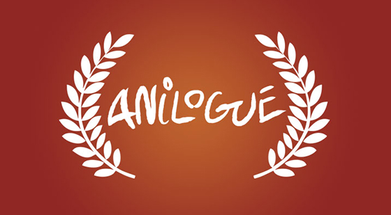 anilogue_logo