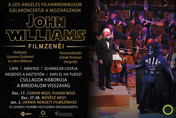 johnwilliams_galakoncert_plakat
