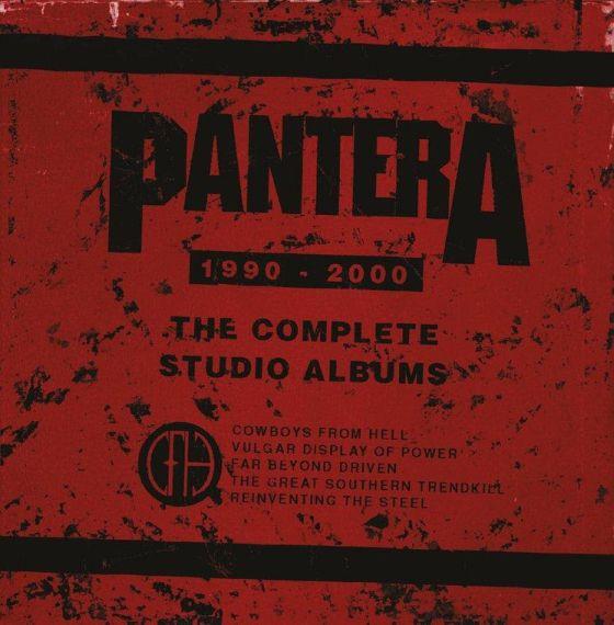 pantera_box_560