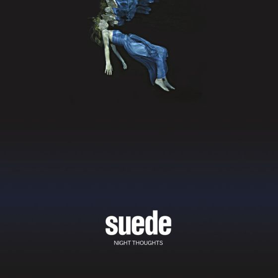 suede_cover_560