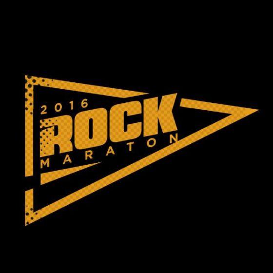 rockmaraton_2016_logo_560