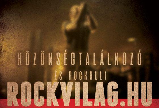rockvilag_szuletesnap2016_560