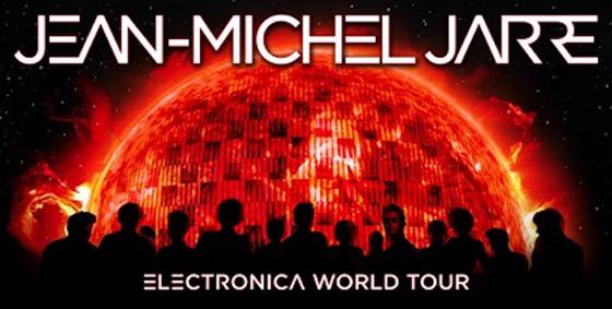 jeanmicheljarre_worldtour