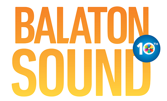 balatonsoundlogo2016