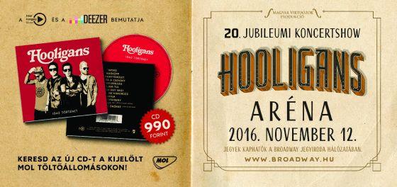 hooligans_2016_560