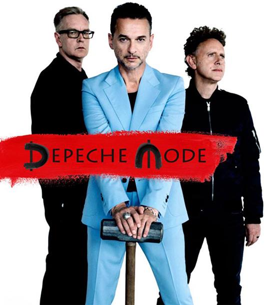 depechemode_turne