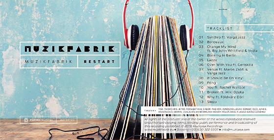 muzikfabrik_lp