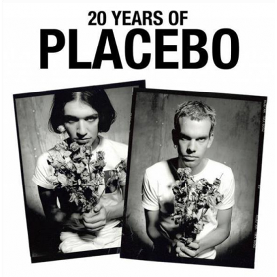 placebo_20years