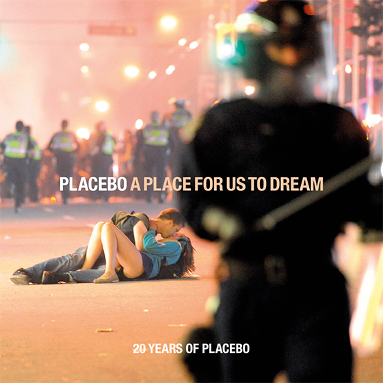 placebo_cd