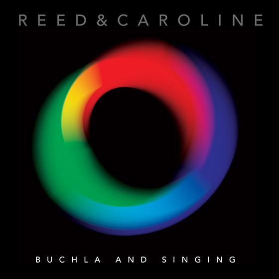 reed&caroline_album