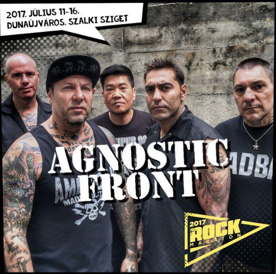 agnostic_rockmaraton_560