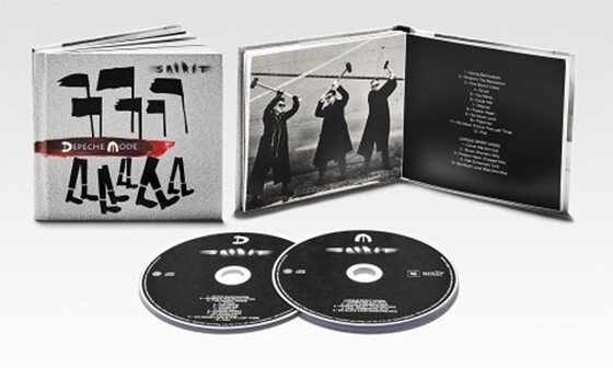 depechemode_album2