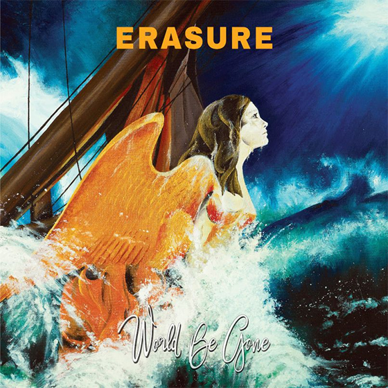 erasure_cd