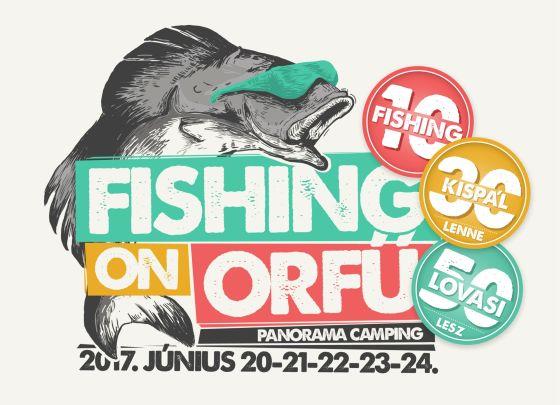 fishing2017_logo_560