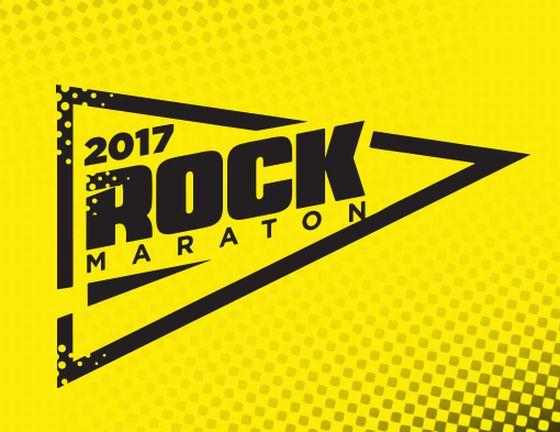 rockmaraton2017_560