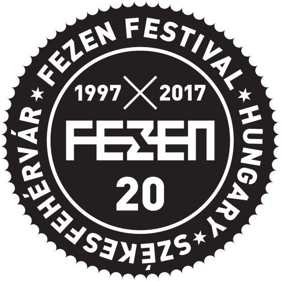 fezen_20_560