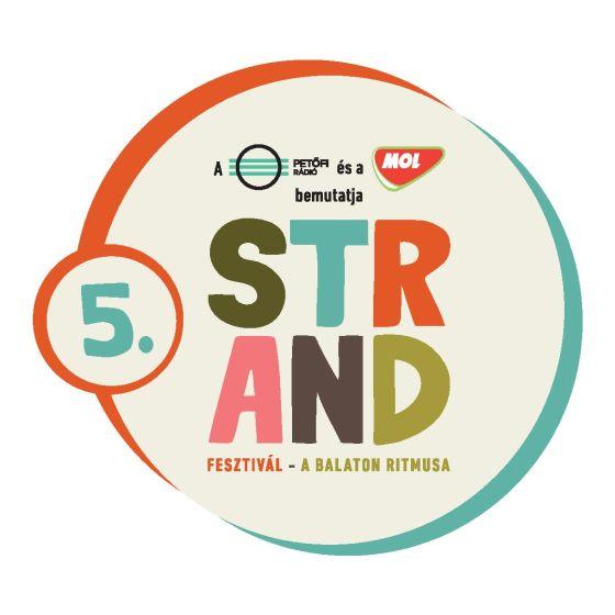 strand_logo_2017_560