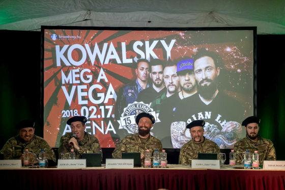 KowalskyMegAVega_ujklip17_560