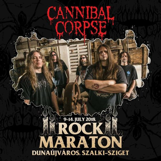cc_rockmaraton_560