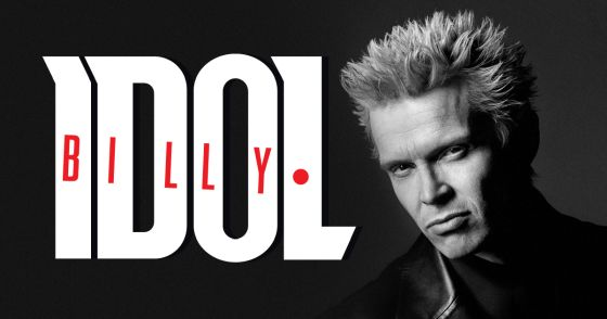 billyidol_560
