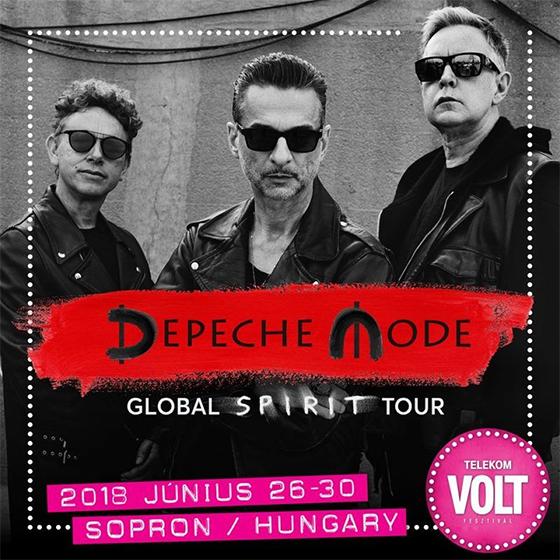 depechemode_volt2018