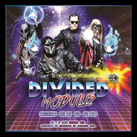 DIVIDED_MODULUS_FRONT_560
