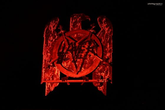 slayer_logo__560