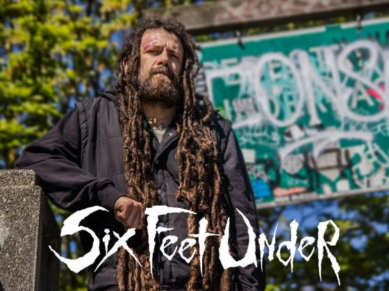 Six_Feet_Under_Chris_Barnes_preview_560