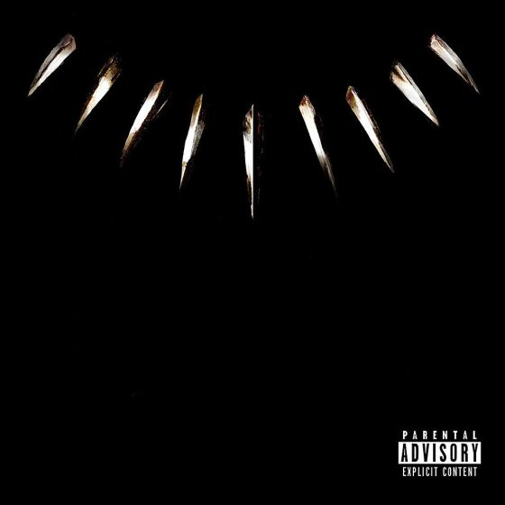 black-panther-the-album-cover_560