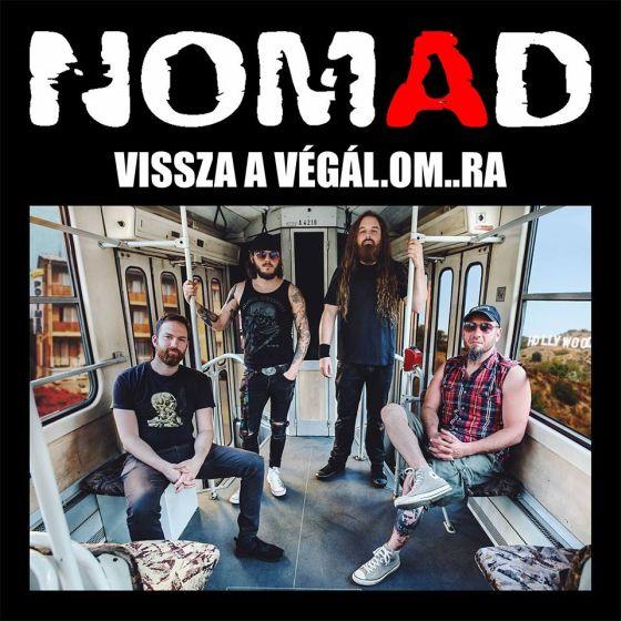 nomad_koncertlemez_560