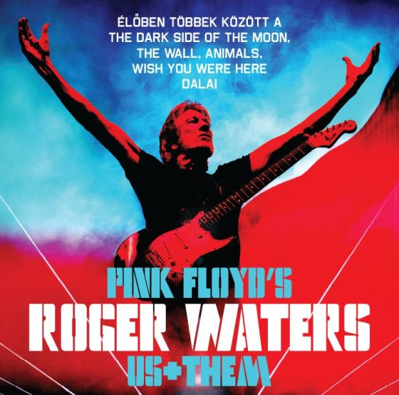 rogerwaters_bp_560