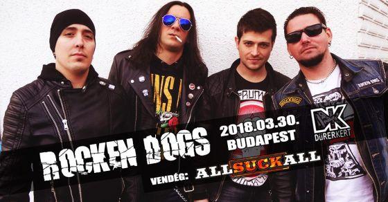 rockendogs_560