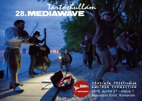 mediawave_560
