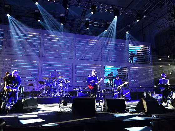 neworder_koncert1