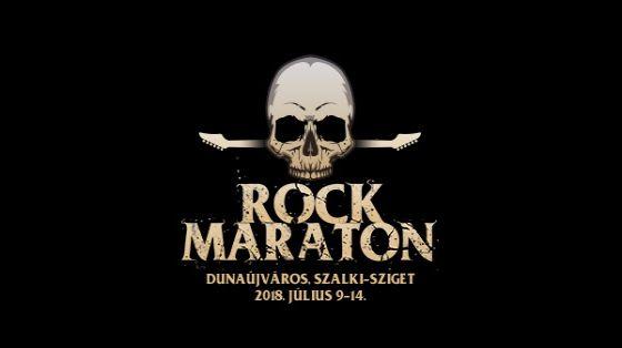 rockmaraton-2018_560