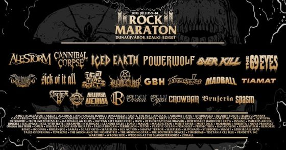 rockmaraton18_560