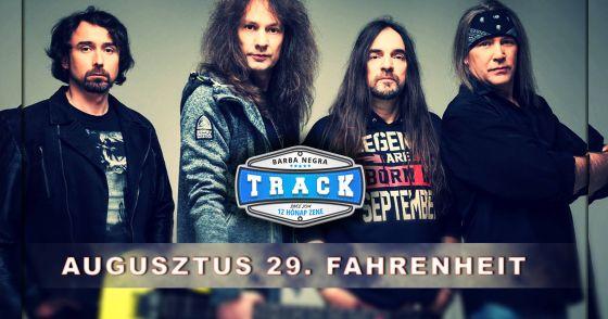 fahrenheit_track_560