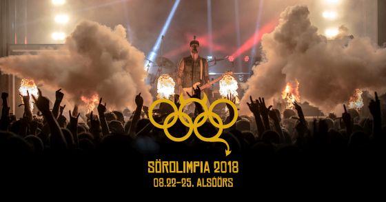 sorolimpia2018_560